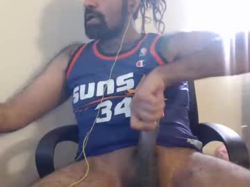 [24-02-20] daddysaurus09 record webcam show from Chaturbate.com