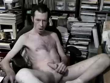 [23-03-19] glauconx record blowjob show from Chaturbate.com
