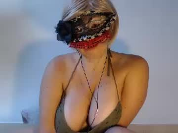 [15-06-20] naughtyyy_wife record premium show from Chaturbate
