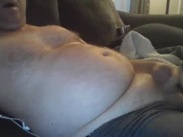 [31-05-20] mgb10 show with toys from Chaturbate.com