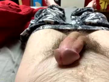 [05-05-20] 4inhere record video from Chaturbate