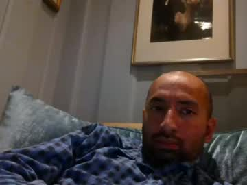 [28-10-21] bakkis record private webcam from Chaturbate.com