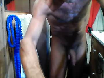 [21-07-19] swiss123456789 record public show from Chaturbate
