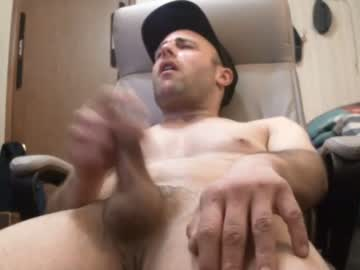 [20-02-20] jasonhz6 private XXX video from Chaturbate.com