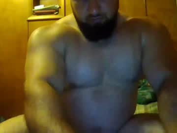[21-07-19] johnjrambo535 record private sex show from Chaturbate.com