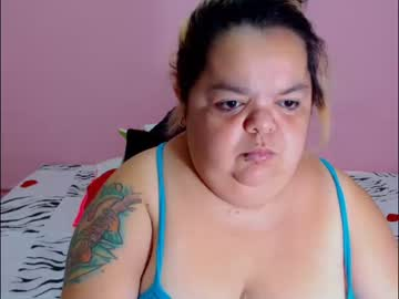 [23-07-19] amatistalove record webcam video from Chaturbate
