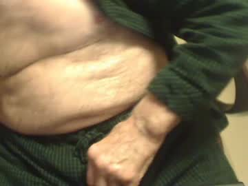 [26-02-20] jock545around nude record