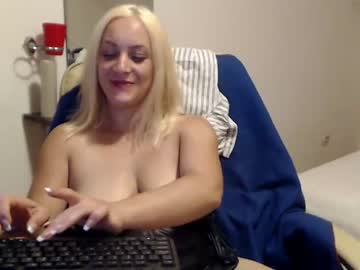 [09-09-19] just_me0 record private XXX show from Chaturbate