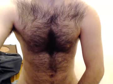 09-03-19 | kanki_cb record public webcam from Chaturbate.com