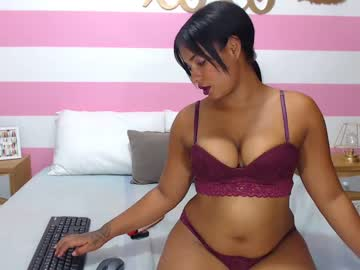 01-03-19 | michelleetaylor record cam show from Chaturbate