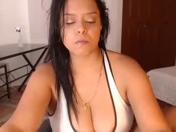 [15-04-21] nickydiaz_ record public show from Chaturbate.com