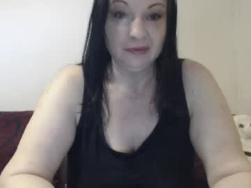 [05-03-21] urcock4me record show with toys from Chaturbate.com