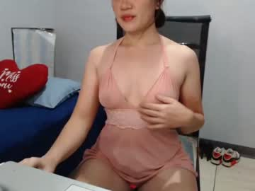 [23-03-20] 08_ivy record show with toys from Chaturbate