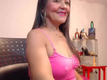 [22-10-20] analsquirt4u record cam show from Chaturbate