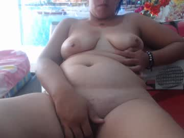 [10-12-19] charlot_sexy5 record webcam video from Chaturbate.com