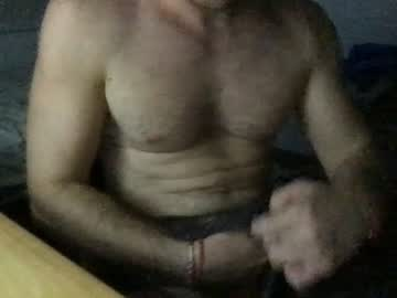 [19-09-19] jrr_xxx private show from Chaturbate