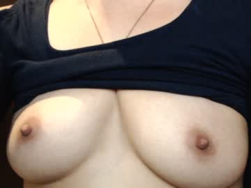 [15-12-19] nicoll_parker private show from Chaturbate