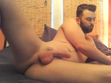 [19-04-19] you_cant_know chaturbate show with cum