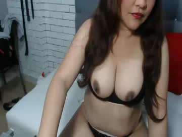 [14-08-20] any_perverse public webcam from Chaturbate