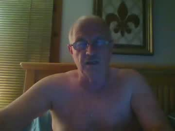 [28-07-20] louisvilledave chaturbate public show video