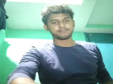 [18-11-19] rahul90roy private sex video from Chaturbate