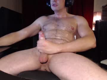 [13-11-19] senseos record show with cum from Chaturbate.com
