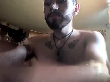 [02-08-21] ostin_mayers record video from Chaturbate