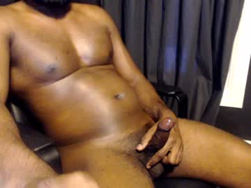 [26-02-20] big_black_dick2020 record private show video from Chaturbate