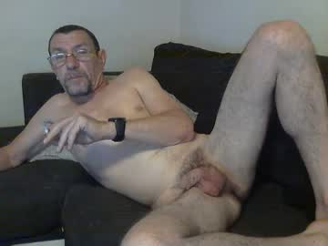 [22-07-19] memyself8 record private XXX video from Chaturbate.com