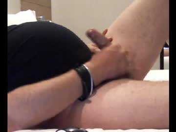 [20-11-19] nightrider62 webcam video from Chaturbate