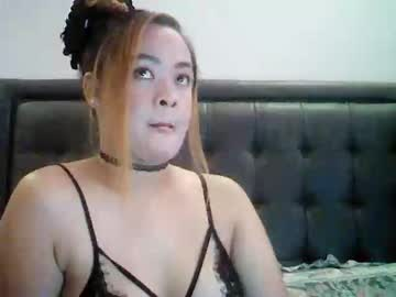 [26-01-21] prettycatheyes69 record cam video from Chaturbate