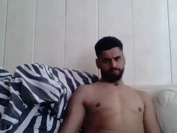 [06-04-20] fr11908 blowjob show from Chaturbate