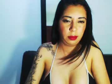 [06-11-19] miahayek9 private webcam from Chaturbate