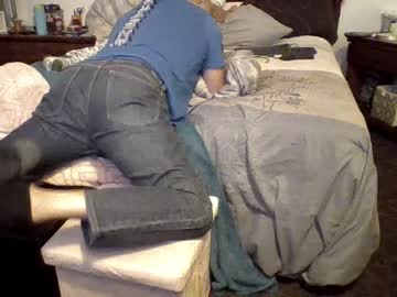 [01-06-20] dadsmallcok_juicyass record private show from Chaturbate