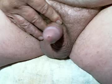 [16-09-20] looking4sex6958 chaturbate toying