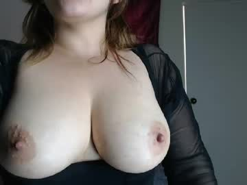 sharon_rouge