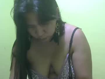 [30-07-20] _extasy_4you video with dildo from Chaturbate