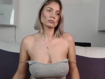 [24-05-19] candylaurra private sex show from Chaturbate.com
