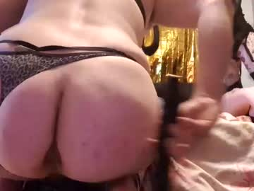 [25-01-21] gersissychantal record public webcam video from Chaturbate