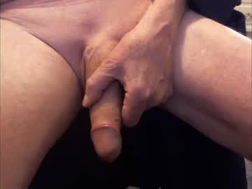 [08-04-20] dellvino1 public show video from Chaturbate.com