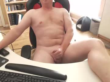 [16-04-21] humancylonrelations public show video from Chaturbate.com