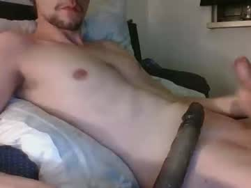 [07-11-19] nooldiespls blowjob video from Chaturbate.com