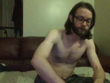 [19-05-19] cheflamoule premium show from Chaturbate.com