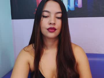 [20-07-19] siara_smith private show video from Chaturbate
