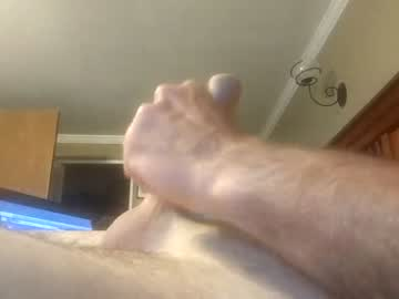 [23-07-19] timm0808 record cam show from Chaturbate