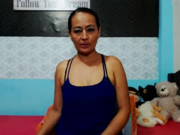 [02-06-20] yesica_leiton record cam show from Chaturbate