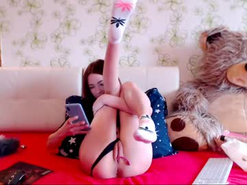 [01-07-19] asya_sweet_ public show from Chaturbate