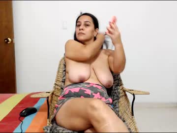 [29-10-20] isabellasexymature chaturbate video with toys