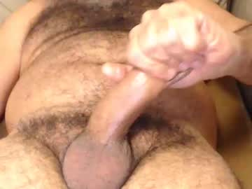 [24-02-20] letmestretchyou1 private sex show from Chaturbate.com