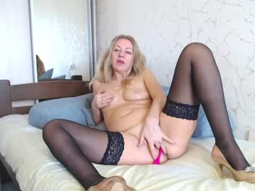 [21-05-21] sxlilit video with dildo from Chaturbate